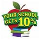 10 percent SMA