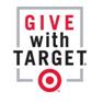 Target SMA