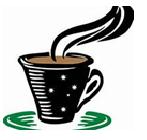 coffee SMA