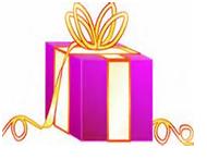 gift SMA