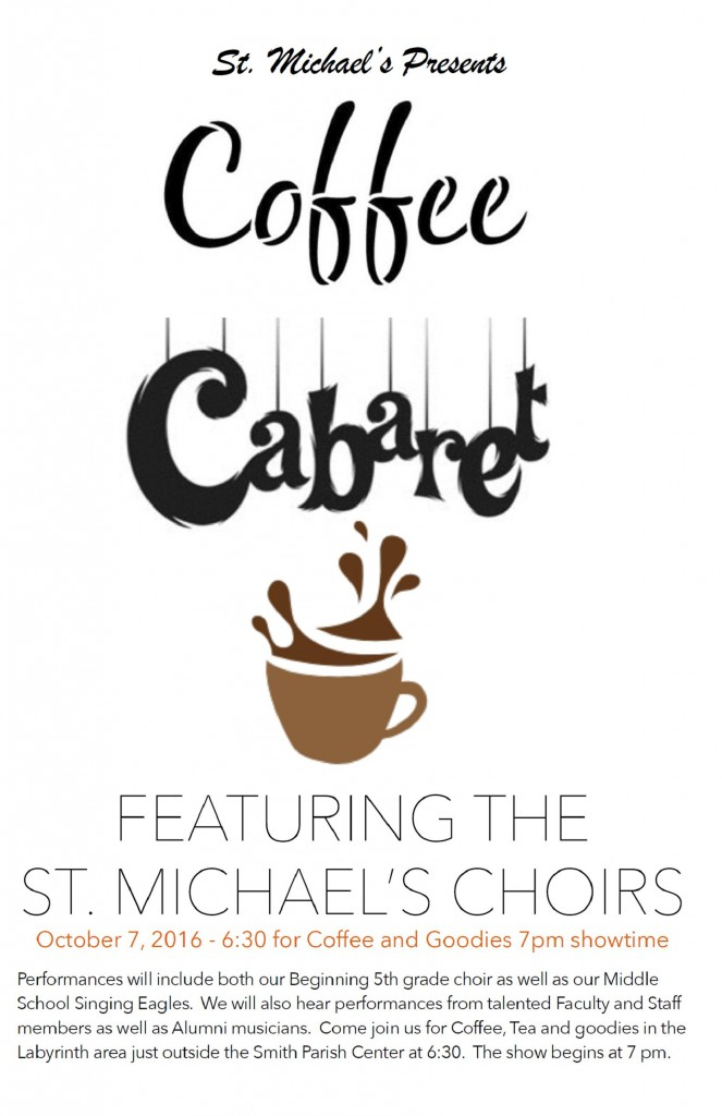 coffee-cabaret-ee