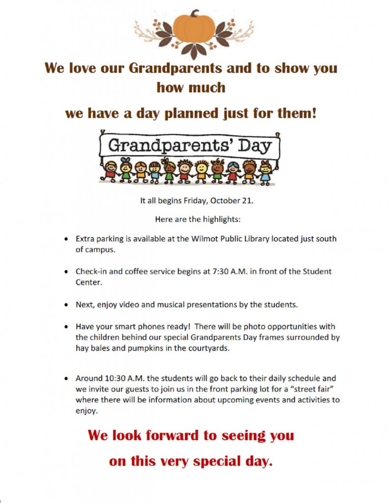 grandparents-day-eagle-express