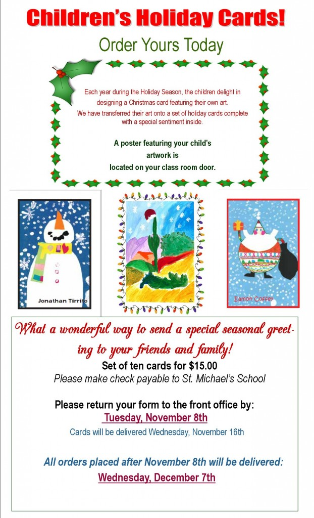 ee-11216-childrens-holiday-cards